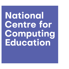 National Centre for Computing Education